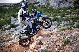 bmw forced to check every r1200 gs bike in the world after reports