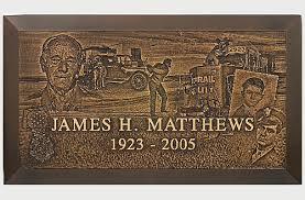 bronze memorial plaques pricing ordering information for bronze memorial plaques