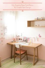 73 best kids room design sweet nest images on pinterest