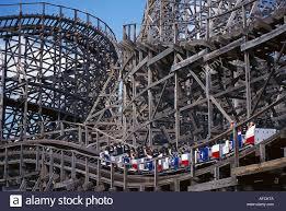 Texas Six Flags Six Flags Over Texas Stockfotos U0026 Six Flags Over Texas Bilder Alamy