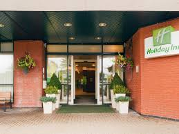 Home Design Show Birmingham by Hotels In Birmingham Find The Best Budget City Centre Rooms Ihg