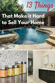 17 best images about curb appeal on pinterest home staging the