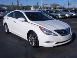 2011 for sale best 25 hyundai sonata for sale ideas on unit for