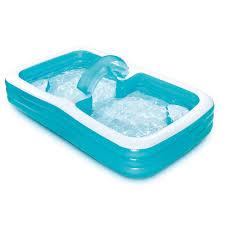 Backyard Pools Walmart by Summer Waves 120