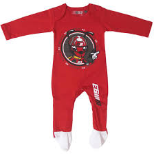 infant motocross gear gp apparel marc marquez 93 1683008 baby body pyjamas motocard