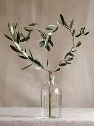 diy olive tree branch hg 2027620 weddbook