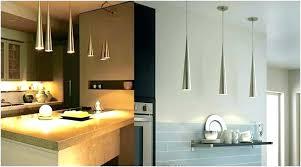 eclairage cuisine suspension luminaires pour cuisine suspension moderne luminaire cuisine of