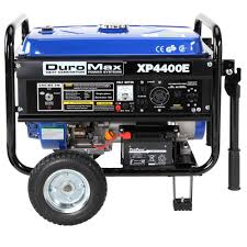 black friday generator deals home depot amazon com duromax xp4400e 4 400 watt 7 0 hp ohv 4 cycle gas