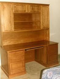 Oak Computer Desk With Hutch 8c335c1fc40cf9dffff82d6ffffd524 Jpg