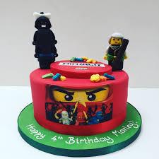 ninjago cake ninjago cake etoile bakery