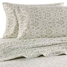Bed Bath And Beyond Flannel Sheets Buy Twin Flannel Sheet Set From Bed Bath U0026 Beyond