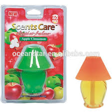 lamp freshener lamp freshener suppliers and manufacturers at