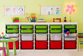 Kids Bench With Storage 10 Instant Solution For Storage Benches For Kids Room