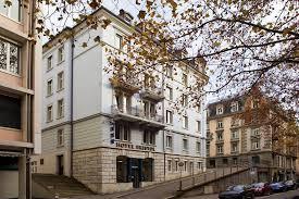 hotel bristol zurich switzerland booking com