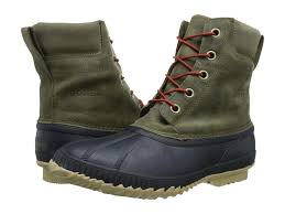 danner boots page 2 boots price u0026 reviews 2017
