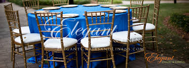 Fine Table Linens by Elegant Chairs And Linens Chiavari Chairs Fine Table Linen And More