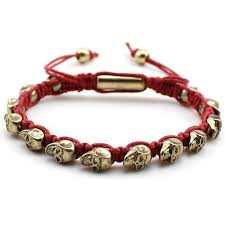 shamballa bracelet images 91 shamballa bracelets authentic men 39 s women 39 s shamballa jpg