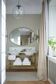 inspiring luxury bathroom design ideas maison valentina blog