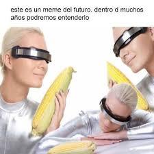 Meme Este - dopl3r com memes este es un meme del futuro dentro d muchos