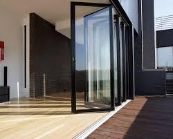 sliding glass door mechanism roof phenomenal sliding glass roof india satisfactory