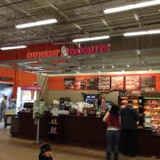 home design store union nj home depot union vauxhall nj insured by ross