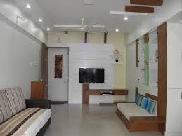 fresno craigslist apartments for rent bedroom expansive interior