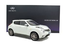 nissan juke price list paudi model diecast cars manufacturer model cars chinese brand