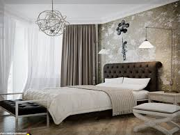 Schlafzimmer Lampen Decke Schlafzimmer Lampen Design Tagify Us Tagify Us