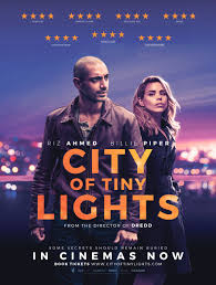 city of tiny lights riz ahmed on twitter city of tiny lights is out in uk cinemas