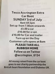 tesco womens boots uk tesco accrington on tesco car boot sale