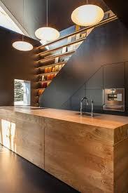 lairage de cuisine milles conseils comment choisir un luminaire de cuisine archzine fr