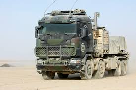 volvo trucks india price list 100 scania engine parts compare prices on scania cabin