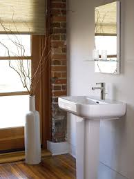 hansgrohe 31060821 nickel metris s bathroom faucet u2013 mega supply store