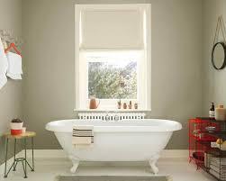 Period Bathrooms Ideas Period Bathrooms Ideas Mayamokacomm