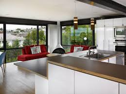 modern asian kitchen design best fresh modern asian architecture homes 1740