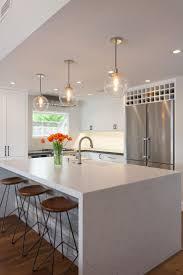 best 25 minimalist kitchen wine racks ideas on pinterest