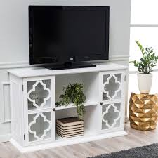 oak tv cabinets with glass doors 26 best tv stand images on pinterest tv stands tv units and tv