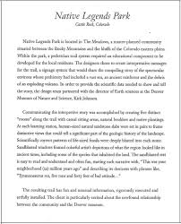 crisis decision making the centralization thesis revisited essay