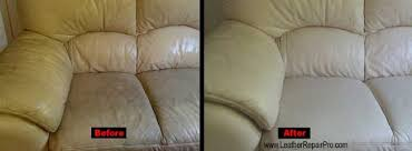 Cleaning Leather Sofa Leather Sofa Cleaner Condition Protect Leather Remove Stains