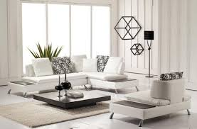 Brown Color Scheme Living Room Home Design Room Color Schemes Brown Couch Ergonomic Sofa Small