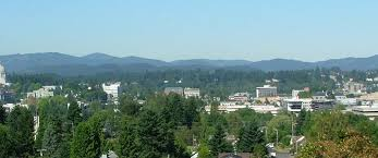 Job Wanted Resumes by Western Washington Jobs Western Washington Local Help Wanted Ads