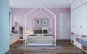 Kid S Bedroom by Inspiring Modern Bedrooms For Kids Colorful Quirky And Fun