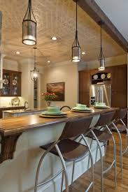 uncategories modern kitchen island lighting brushed nickel