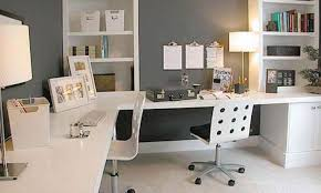 Modern Bureau Desks by Gratifying Sample Of Movement Office Desk For Cheap Wondrous