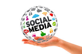 Media by How To Profit From The Expanding World Of Social Media Contentoholic