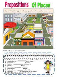 134 best 1 english prepositions images on pinterest english