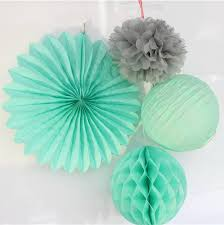 high quality tissue paper ornaments promotion shop for high
