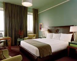 bedroom design magnificent mirrored bedroom furniture kids