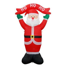 Animated Christmas Door Decorations by Christmas Seasonal Decor Shop The Best Deals For Nov 2017