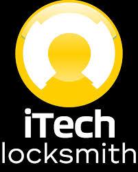 San Tan Valley Locksmith Scottsdale Az Locksmith Itech Locksmith